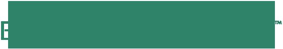 Logo Evergreenu